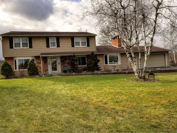 4 bed 2.5 bath Single Family at 7578 Cavalry Cir Manlius, NY, 13104 is for sale at 250k - 1 of 21