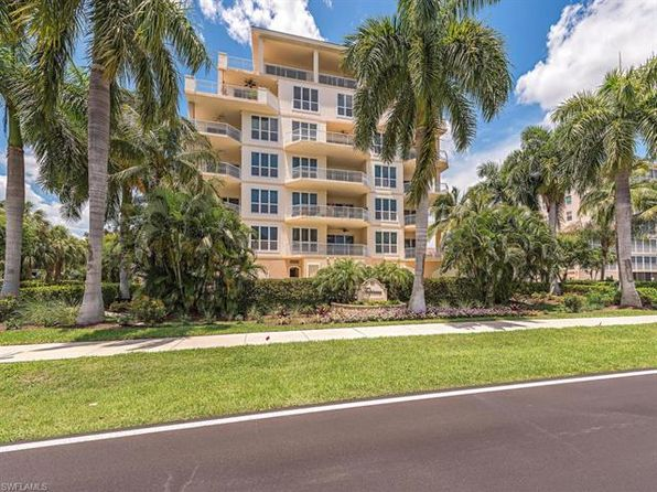 3 bed 4 bath Condo at 951 S COLLIER BLVD MARCO ISLAND, FL, 34145 is for sale at 727k - 1 of 12