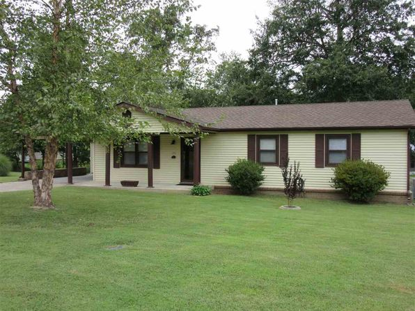 3 bed 2 bath Single Family at 382 Whispering Oaks Loop Mayfield, KY, 42066 is for sale at 84k - 1 of 20