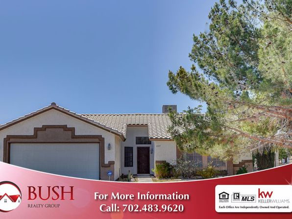 3 bed 2 bath Single Family at 3937 Buchner Ln North Las Vegas, NV, 89032 is for sale at 207k - 1 of 62