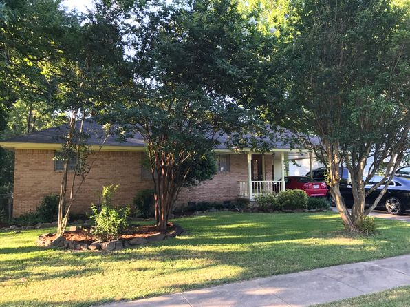 3 bed 2 bath Single Family at 714 Wildwood Ave Sherwood, AR, 72120 is for sale at 145k - 1 of 21