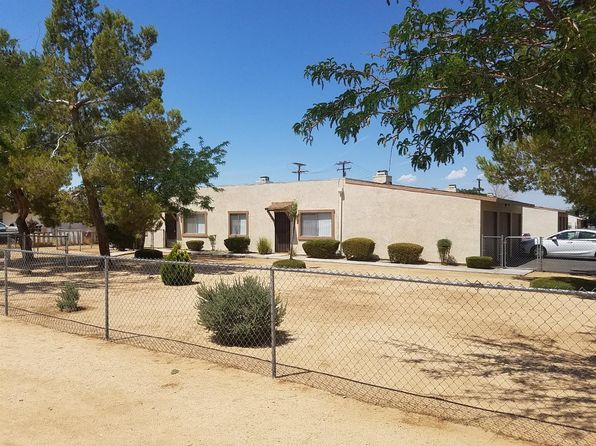 12 bed 12 bath Multi Family at 21777 Panoche Rd Apple Valley, CA, 92308 is for sale at 640k - 1 of 14