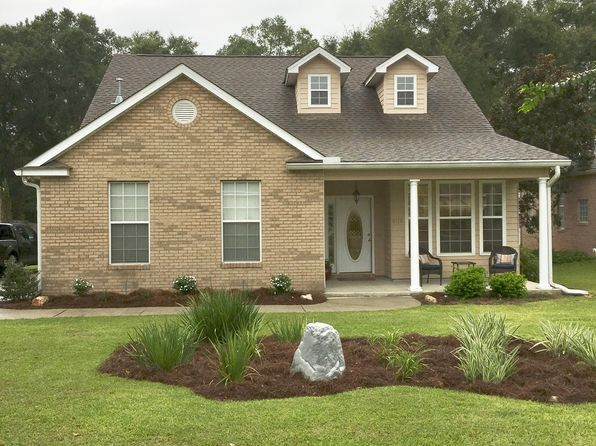 3 bed 3 bath Single Family at 6119 Florenzia Ter Tallahassee, FL, 32317 is for sale at 286k - 1 of 32