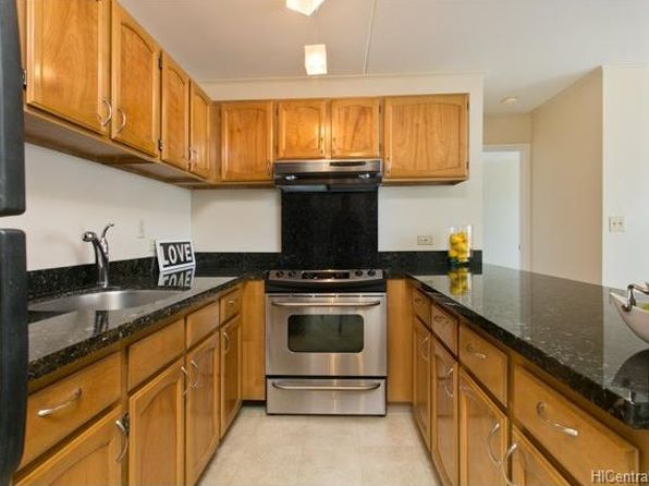 1 bed 1 bath Condo at 2522 Date St Honolulu, HI, 96826 is for sale at 450k - 1 of 12
