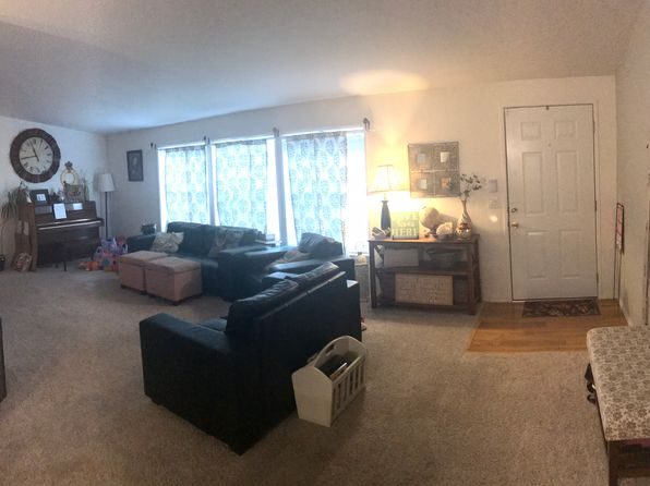 4 bed 2 bath Mobile / Manufactured at 5400 Meeker Dr Kalama, WA, 98625 is for sale at 110k - 1 of 15