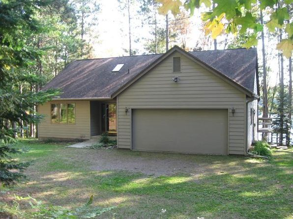 3 bed 2 bath Single Family at 9533 Beaver Rd Presque Isle, WI, 54557 is for sale at 330k - 1 of 20