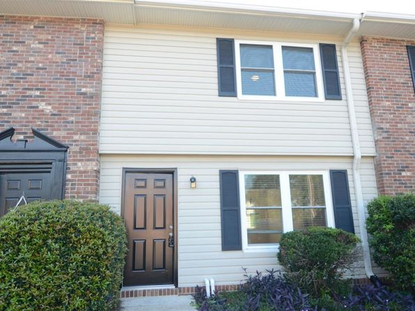2 bed 2 bath Condo at 415 Parkdale Dr Charleston, SC, 29414 is for sale at 114k - 1 of 12