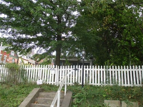 3 bed 1.5 bath Single Family at 422 Swissvale Ave Pittsburgh, PA, 15221 is for sale at 40k - 1 of 10