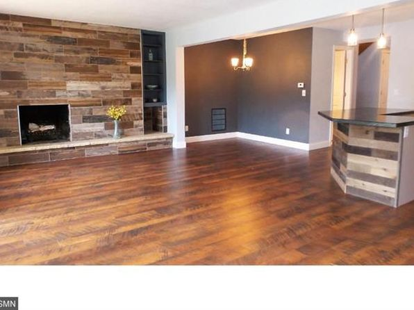 3 bed 2 bath Townhouse at 8182 County 78 Lake Shore, MN, 56468 is for sale at 320k - 1 of 24