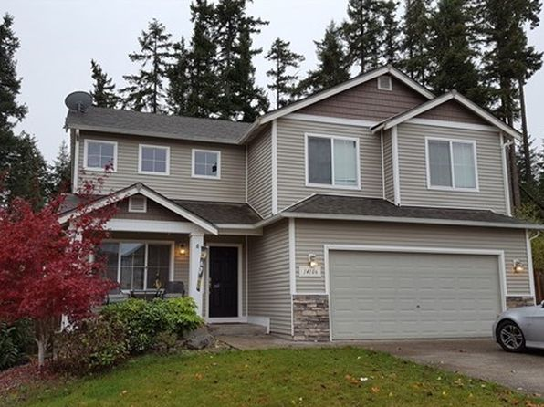 5 bed 3 bath Single Family at 14106 176th St E Puyallup, WA, 98374 is for sale at 370k - 1 of 25