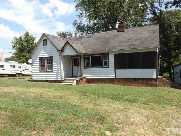 2 bed 1 bath Single Family at 793 NC HWY S Ramseur, NC, 27316 is for sale at 27k - 1 of 11