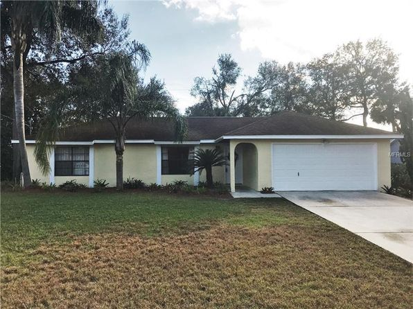 3 bed 2 bath Single Family at 327 Montego St Deltona, FL, 32725 is for sale at 165k - 1 of 25