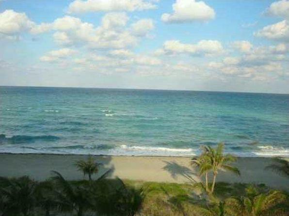 2 bed 2 bath Condo at 2080 S Ocean Dr Hallandale Beach, FL, 33009 is for sale at 549k - 1 of 5