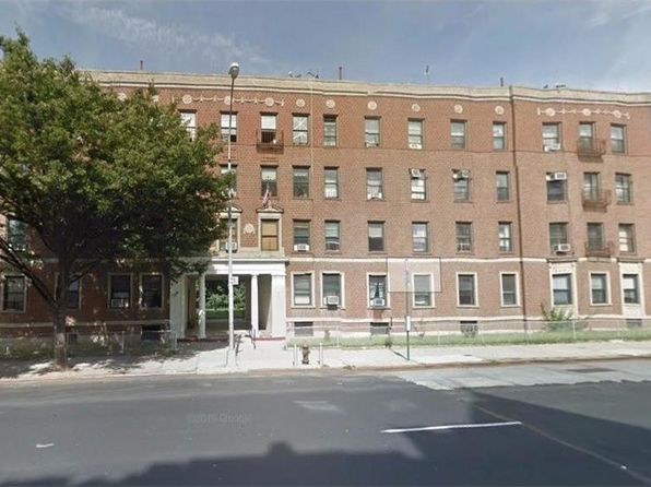 1 bed 1 bath Condo at 8320 Bay Pkwy Brooklyn, NY, 11214 is for sale at 299k - google static map