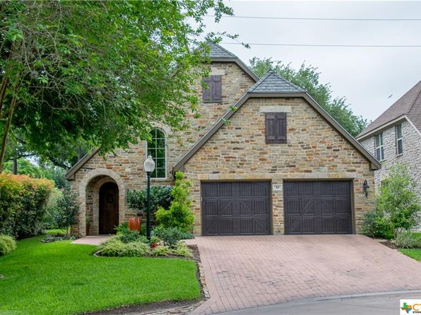 3 bed 3 bath Single Family at 30 Cotswold Ln Victoria, TX, 77904 is for sale at 370k - 1 of 37