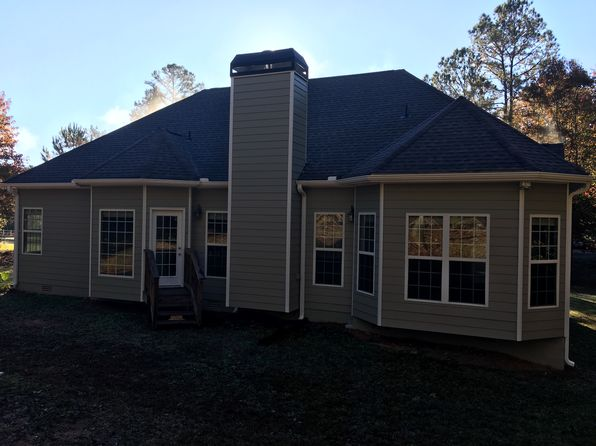 3 bed 2 bath Single Family at 125 Blueberry Hills Ct Athens, GA, 30601 is for sale at 170k - 1 of 32