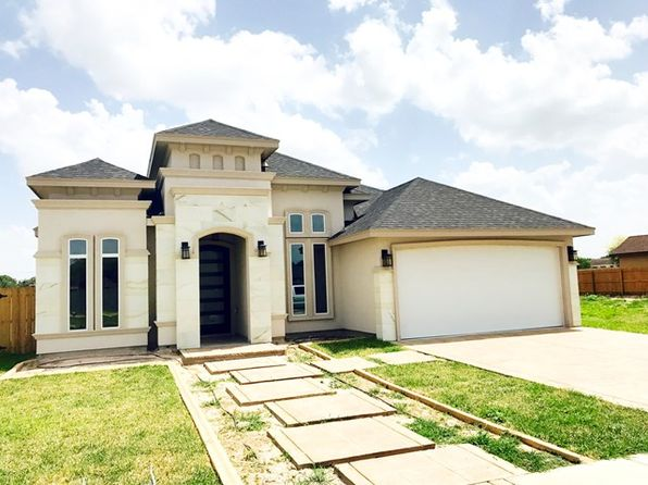 4 bed 4 bath Single Family at 2421 Cornell Ave McAllen, TX, 78504 is for sale at 246k - 1 of 26
