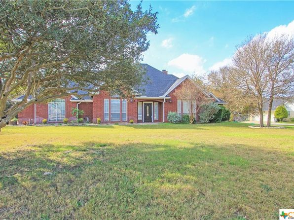 4 bed 3 bath Single Family at 109 W Creek Dr Salado, TX, 76571 is for sale at 325k - 1 of 41
