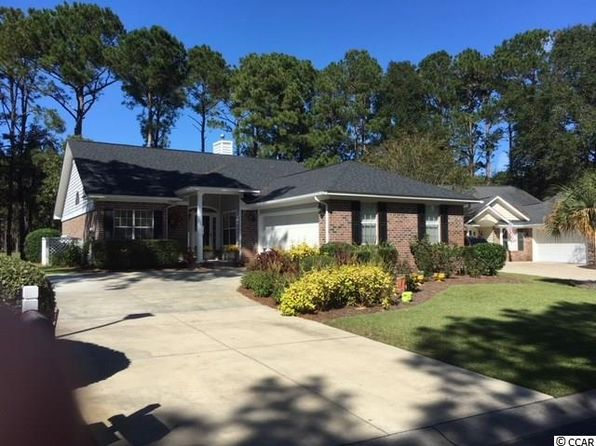 3 bed 2 bath Single Family at 211 Mackinley Cir Pawleys Island, SC, 29585 is for sale at 293k - 1 of 25