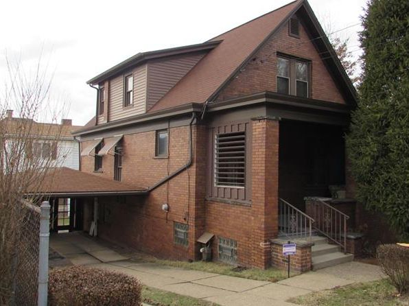 3 bed 1 bath Single Family at 649 Pine St Ambridge, PA, 15003 is for sale at 55k - 1 of 25