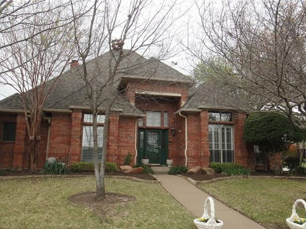 3 bed 3 bath Single Family at 1418 Sweetgum Cir Keller, TX, 76248 is for sale at 325k - 1 of 31