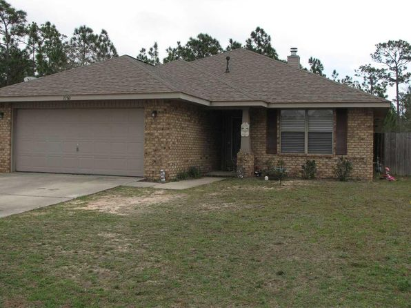 3 bed 2 bath Single Family at 2280 SOMERVILLE CT PENSACOLA, FL, 32506 is for sale at 205k - 1 of 22