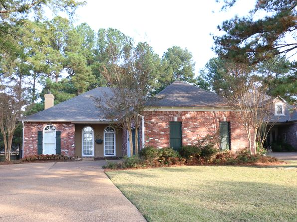 3 bed 3 bath Single Family at 118 Whisper Ridge Dr Madison, MS, 39110 is for sale at 265k - 1 of 2