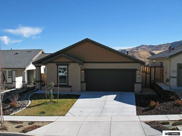 2 bed 2 bath Single Family at 1155 Wakefield Trl Reno, NV, 89523 is for sale at 365k - 1 of 24
