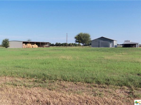 null bed null bath Vacant Land at  Tbd Sullivan Rd Holland, TX, 76534 is for sale at 154k - 1 of 26