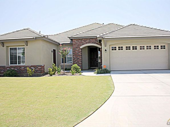 4 bed 3 bath Single Family at 9427 Belmac Ave Bakersfield, CA, 93312 is for sale at 350k - 1 of 34