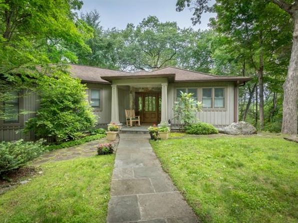 3 bed 3 bath Single Family at 1028 Quaker Bridge Rd E Croton On Hudson, NY, 10520 is for sale at 900k - 1 of 28