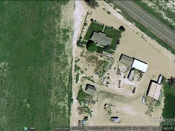 null bed null bath Vacant Land at 47006 Hwy 96e Avondale, CO, 81022 is for sale at 1.30m - 1 of 41