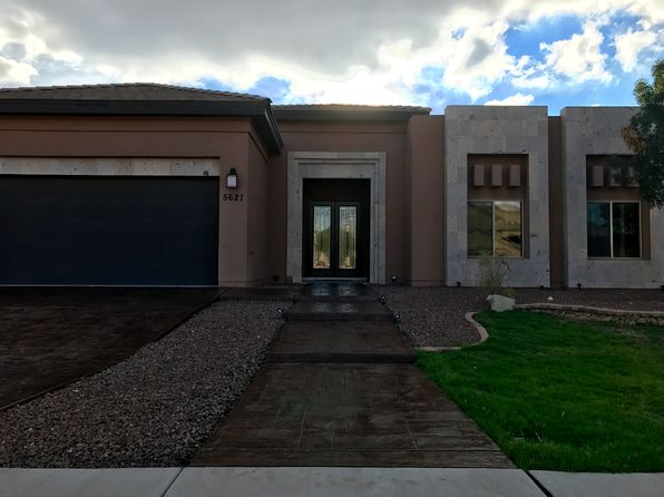 4 bed 3 bath Single Family at 5621 Valley Cedar Dr El Paso, TX, 79932 is for sale at 287k - 1 of 32