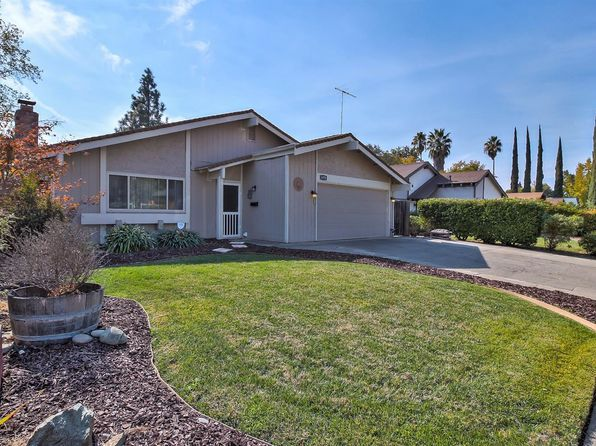 3 bed 2 bath Single Family at 8070 Bayberry Ct Citrus Heights, CA, 95610 is for sale at 315k - 1 of 20