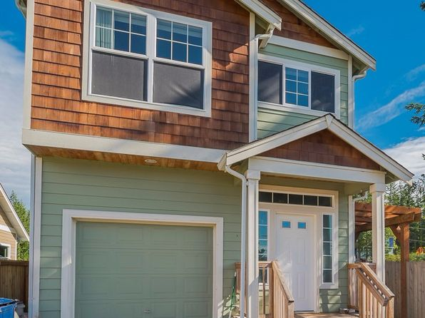 3 bed 2.5 bath Single Family at 9233 188th St NW Stanwood, WA, 98292 is for sale at 335k - 1 of 19
