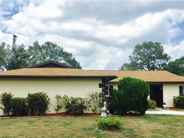 3 bed 2 bath Single Family at 131 SW Lakehurst Dr Port Saint Lucie, FL, 34983 is for sale at 170k - 1 of 16