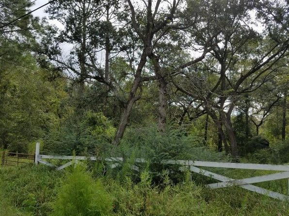 null bed null bath Vacant Land at 8203 Old Pascagoula Rd Theodore, AL, 36582 is for sale at 120k - 1 of 5
