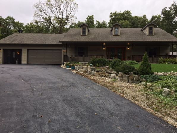 3 bed 2 bath Single Family at 9405 W Topp Rd Evansville, WI, 53536 is for sale at 390k - 1 of 19