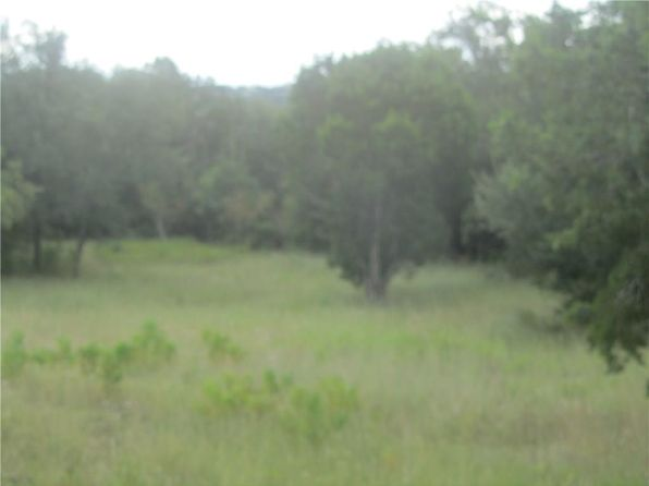 null bed null bath Vacant Land at 8525 Retreat Blvd Cleburne, TX, 76033 is for sale at 35k - 1 of 18