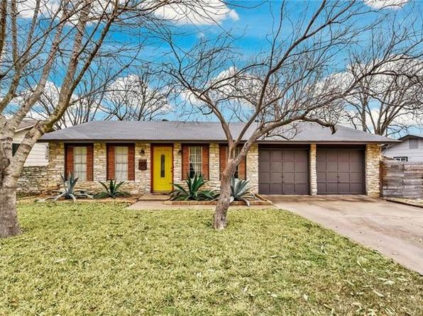 4 bed 2 bath Single Family at 8405 Staunton Dr Austin, TX, 78758 is for sale at 318k - 1 of 38