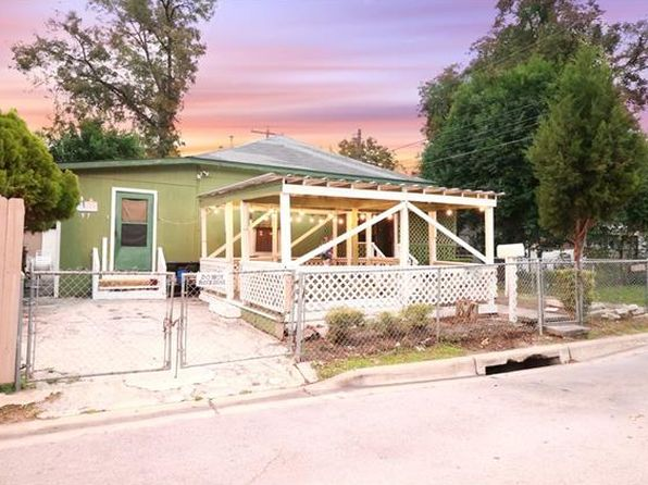 3 bed 2 bath Single Family at 97 Lynn St Austin, TX, 78702 is for sale at 330k - 1 of 26
