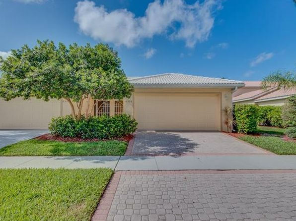 3 bed 3 bath Single Family at 8526 Chase Preserve Dr Naples, FL, 34113 is for sale at 300k - 1 of 39