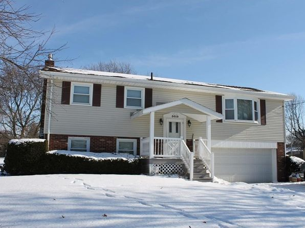 3 bed 2 bath Single Family at 5019 Emalene Rd Wooster, OH, 44691 is for sale at 130k - 1 of 27