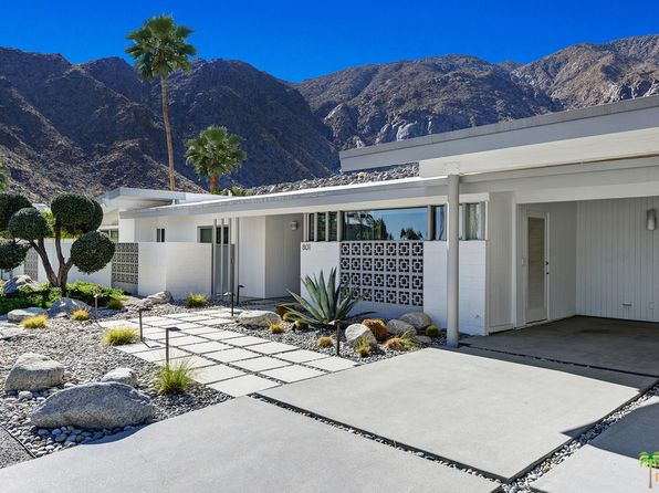 north palm springs single men Choose from 1474 palm springs hotels with huge savings palm springs is known for its live music scene, cafés and mountain views book palm springs resorts near.