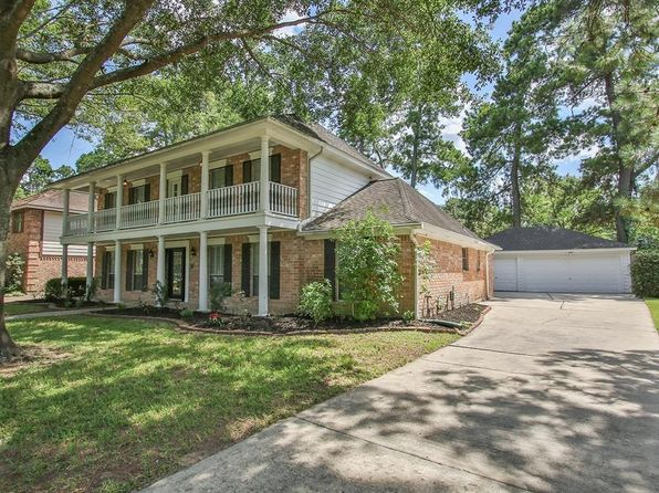 5 bed 3 bath Single Family at 13339 Balmore Cir Houston, TX, 77069 is for sale at 270k - 1 of 31