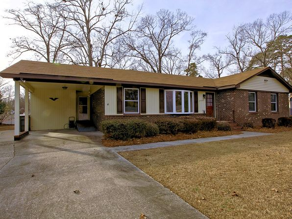 4 bed 2 bath Single Family at 3900 Kings Cross Rd Lumberton, NC, 28360 is for sale at 120k - 1 of 33