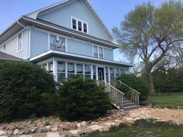 5 bed 4 bath Single Family at 72435 160th Ave Hayfield, MN, 55940 is for sale at 309k - 1 of 29