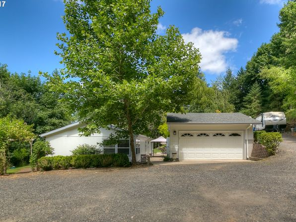 3 bed 2 bath Mobile / Manufactured at 1737 Oak Hill Ln SE Jefferson, OR, 97352 is for sale at 420k - 1 of 32