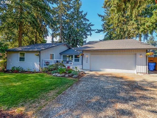 4 bed 2.1 bath Single Family at 1508 SE 119th Ave Vancouver, WA, 98683 is for sale at 424k - 1 of 24