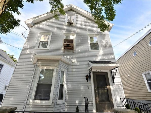 4 bed 3 bath Multi Family at 69 Rush St Somerville, MA, 02145 is for sale at 925k - 1 of 18